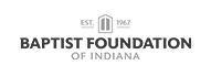 Baptist Foundation of Indiana